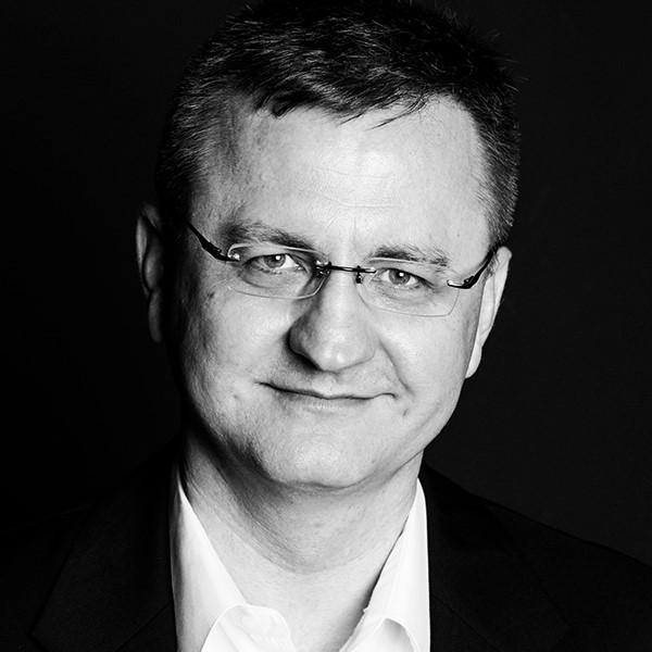Redaktion - Arndt Kümpel
