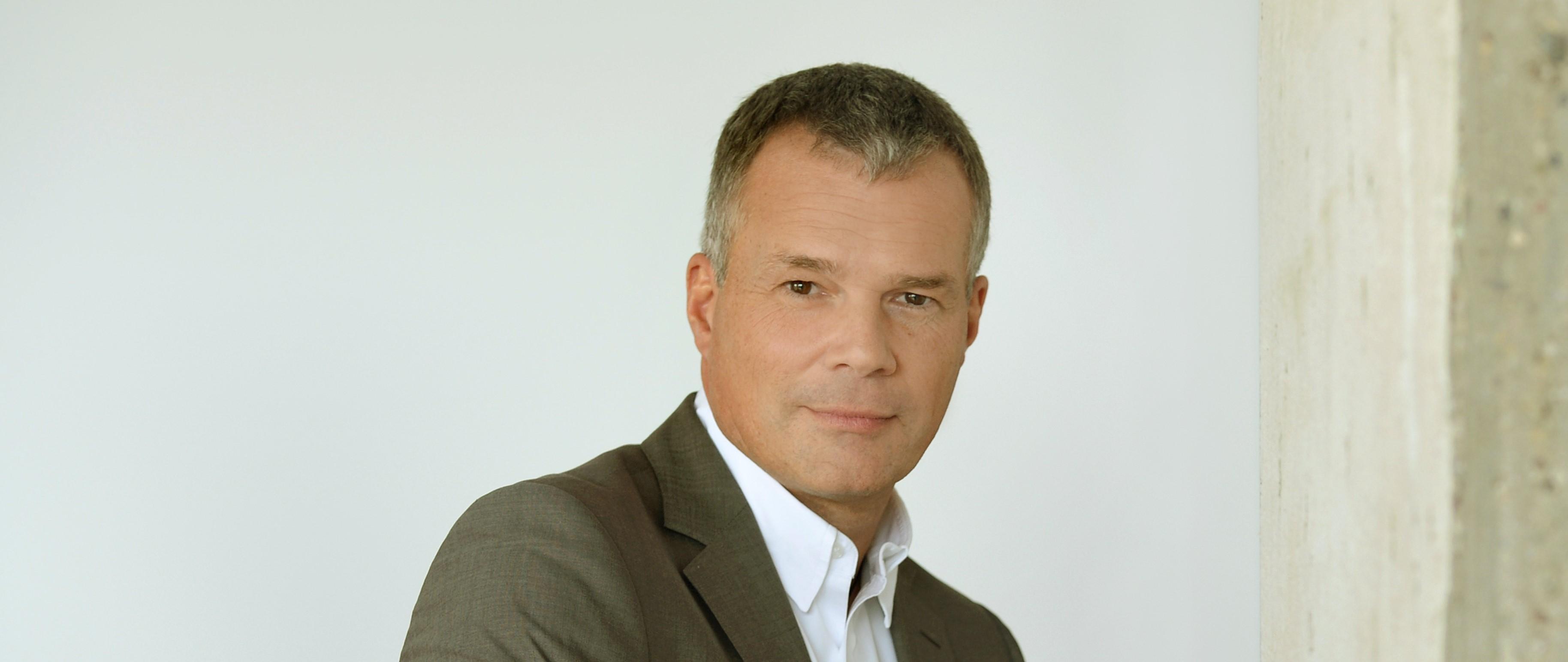 Redaktion - Jens Bernecker