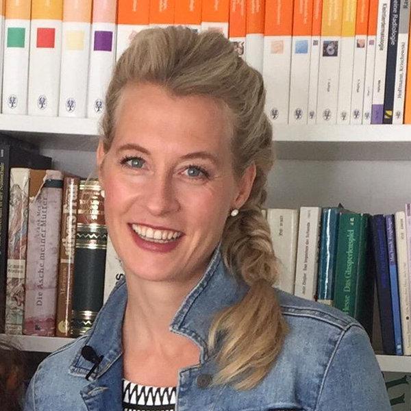 Redaktion - Helen Dieckhöfer