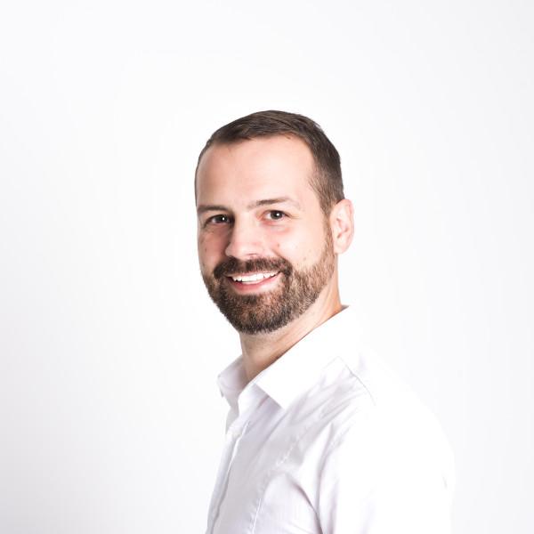 Redakteur Matthias Eilenbrock