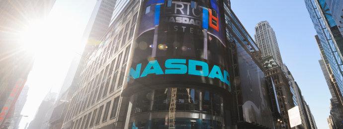 NASDAQ Börse