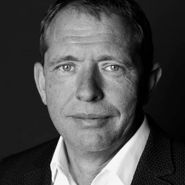Redaktion - Jörg Möller