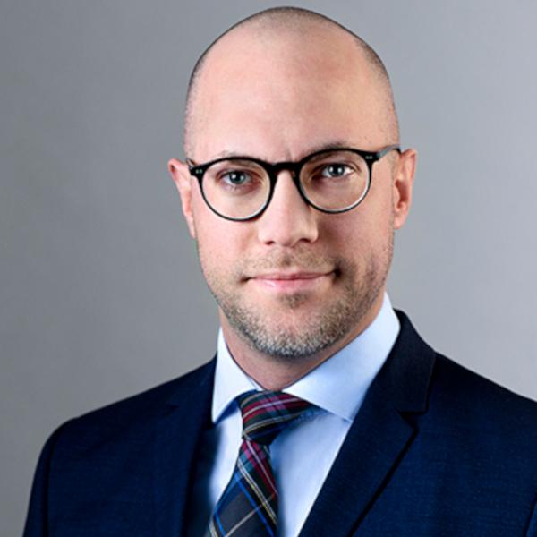 Redaktion - Stefan Ulrich