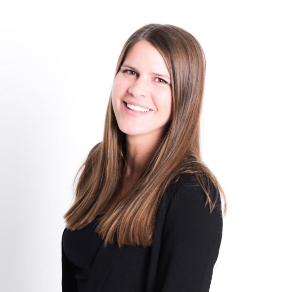 Redaktion - Tanja Schwedtmann