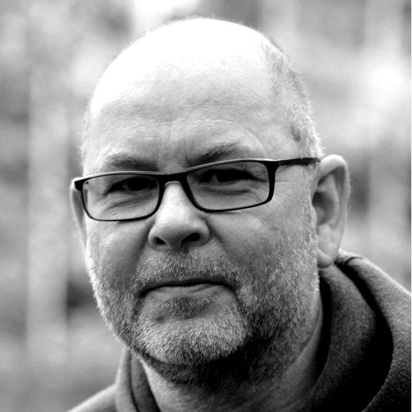 Redaktion - Thomas Schmitz