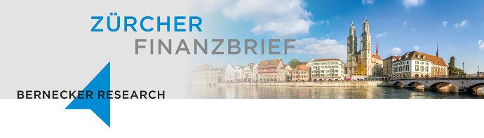 Bernecker - Zürcher Finanzbrief